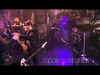 Bon Jovi - Wanted Dead Or Alive (Live on Letterman)