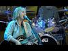 Melissa Etheridge - Message To Myself (Yahoo! Live Sets)