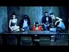 Jessie J - Do It Like A Dude (Explicit)