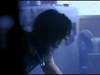 Mötley Crüe - Don't Go Away Mad