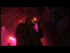 Saliva - Click Click Boom (Live)