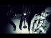 Murderdolls - Nowhere