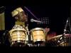 Arno - Live at TAZ Festival - Ca monte
