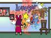 Lonestar - Mr. Mom