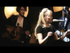 Duffy - Well, Well, Well (Live at Café de Paris, 2010)