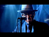 Elvis Costello - One Bell Ringing (Live on Jools Holland, 2010)
