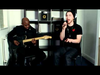 Mike Posner - Cooler Than Me - Acoustic Performance UK