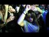 Wisin & Yandel - Me Estas Tentando (En Vivo desde AXE Music Solamente Una ...