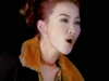 CoCo Lee - To Love You More