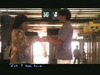 Sharon Cuneta - In Your Eyes - Duet With Andy Lau