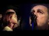 Franco De Vita - No Basta (Live Video Version)