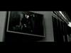 Kool Savas - Melodie (feat. Moe Mitchell & Senna)
