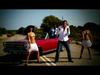 Michael Wendler - Nina - Reloaded (feat. Mr. James)