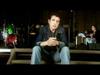Manolo Garcia - Saldremos A La LLuvia(Entrevista 1)