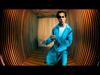A1 - No More (Cutfather & Joe Mix)