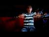 Eko Fresh - Ek is back (feat. G-Style)