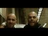 Stavento - Hey Hop