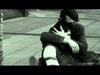 Gianna Nannini - Ogni Tanto
