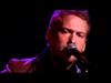 Teddy Thompson - Looking For A Girl (Live At Rockwood)