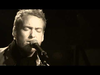 Teddy Thompson - The Next One (Live At Rockwood)
