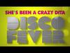 David Guetta feat Rihanna - Who's That Chick? - Lyrics