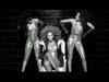 Beyoncé - Ego (Remix) (feat. Kanye West)