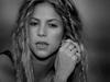 Shakira - No (feat. Gustavo Cerati) ft. Gustavo Cerati)