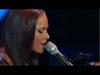 Alicia Keys - Fallin' (Live at NYU Yahoo Pepsi Smash)
