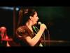 Helena Paparizou - Psahno Tin Alithia
