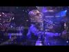 Jamie Foxx - Best Night of My Life (Live on Letterman)