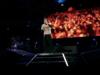 Chayanne - Dejaría Todo (Live)
