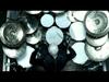 Mudvayne - Not Falling (Revised Version)