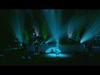 Sade - Cherish The Day (Live Version 2)