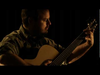 Andy McKee - Everybody Wants To Rule The World