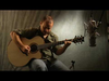 Andy McKee - Stairway To Heaven