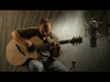 Andy McKee - Keys To The Hovercar