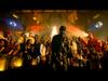 Jim Jones - Pop Champagne (feat. Juelz Santana)