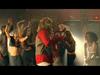 T-Pain;T-Pain - Church (feat. Teddy Verseti)
