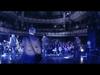 Indochine - Alice & June (Live)