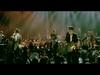 Indochine - Pink Water (Live)
