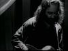 James McMurtry - Melinda