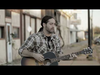 Josh Thompson - Way Out Here (Acoustic)