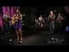 Colbie Caillat - Bubbly (AOL Sessions)