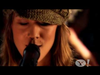 Colbie Caillat - Bubbly (Yahoo! Who's Next Performance)