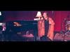 Adele - Rolling In The Deep (Live Acoustic)