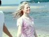 Ilse DeLange - Next to Me