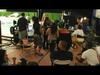 Ashanti - Good Good (Behind The Video)