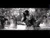 Don Omar - Huerfano De Amor (feat. Syko)