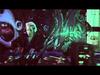 Far East Movement - Rocketeer (LA Dreamer Short Film)