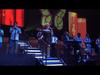 Jenni Rivera - ¿Qué Me Vas A Dar? (En Vivo Nokia Theater Los Angeles 2010)